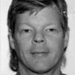 Dr. David P Bosomworth, MD