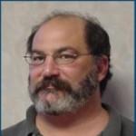 Dr. John Andrew Digiglia, MD
