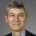 Dr. John Perri Berkoben, MD