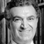 Jafar Koupaie