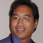 Dr. Dale Leslie Wing, MD