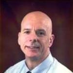 Dr. Glen Anthony Nowachek, MD