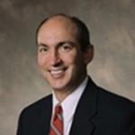 Dr. Steven Henry Dennis, MD