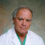 Dr. Robert Saul Levitt, MD
