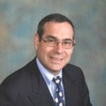 Dr. Eric Robert Yorke, MD