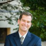 Dr. Mark William Miller, MD