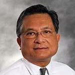 Dr. Alfredo F Garcia Jr, MD