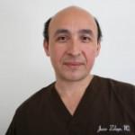 Dr. Javier Arturo Zelaya, MD