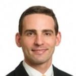 John Farinacci