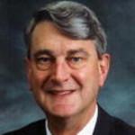 Richard Glaser