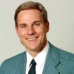Dr. John Regis Mcconaghy, MD