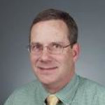 Dr. Robert Thomas Brodell, MD