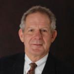 Eric Cottrill