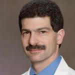 Dr. Paul Joseph Mosca, MD