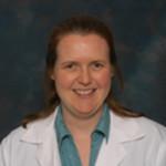 Dr. Fiona Jane Mclellan, MD