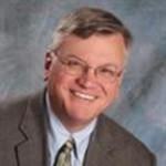Dr. Richard L Cogley, MD