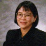 Dr. Cindy Qingxin Shi, MD
