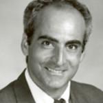 Dr. Stephen F Belfiglio, DO