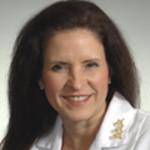 Deborah Rosa
