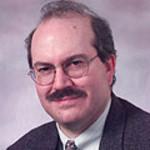Dr. John Jefferson Moossy, MD
