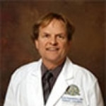 Dr. Richard S Pennebaker, MD