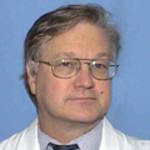 Dr. James Barker Wood, MD