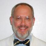 Dr. Mark Pearce Freeman, MD