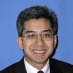 Dr. Khang Nguyen Tran, MD