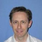 Dr. Mark Oliver Tucker, MD
