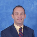 Andrew Broselow