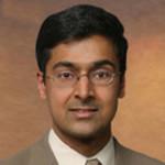 Dr. Ajeya Padmakar Joshi, MD