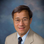 Dr. Alfred O Lee, MD
