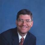 Dr. William John Purkert, MD