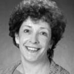 Dr. Nancy Tipton, MD
