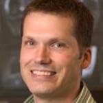 Dr. Trent Allen Sanders, MD