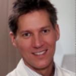 Dr. Robert Scott Emerick, MD