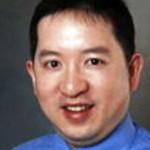 Dr. Nguyen Hong Phan, MD