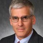 Dr. Glen Leslie Moore, MD