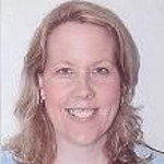 Dr. Cathleen Mary Veach, MD