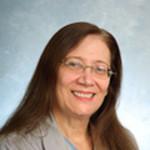 Dr. Phyllis Dreier Marx, MD
