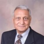 Shabbir Haider Safdar