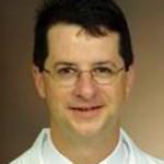 Dr. Edward John Ward, MD