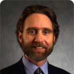 Dr. Richard Scott Yates, MD