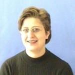 Dr. Maryam Attar-Seyedi, MD