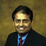 Dr. Sreeni Gangasani, MD