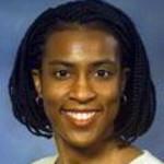 Dr. Katrina Raquel Davis, MD