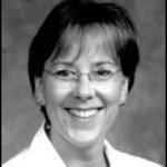 Dr. Kellie Rene Brown, MD
