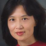 Huifang Lu
