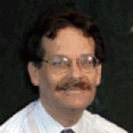 Dr. Alan H Zweben, MD