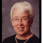 Ann Christine Dunnigan